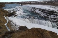 Исландия 2019 (13)