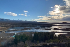 Исландия 2019 (15)