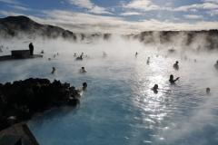 Исландия 2019 (21)