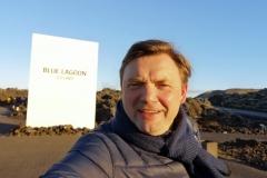 Исландия 2019 (28)
