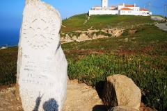 Португалия 2018 Мыс Рокка (4)