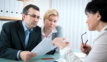 Публичный договор при оказании платных медицинских услуг населению