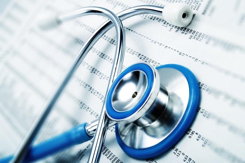 Отраслевое законодательство в сфере здравоохранения и лицензирования