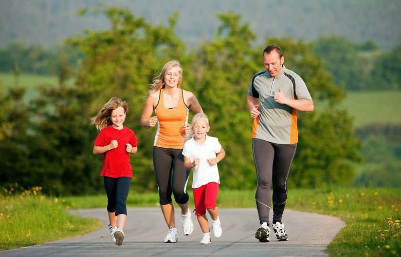 Здоровье – основа физических и умственных сил