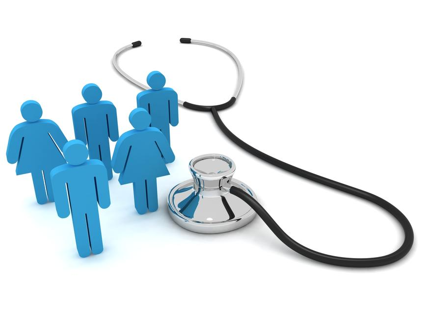 Медицинская профилактика: механизмы деятельности