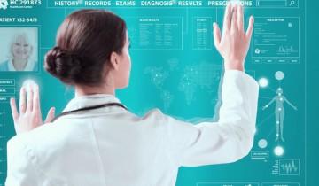 мифы о медицине