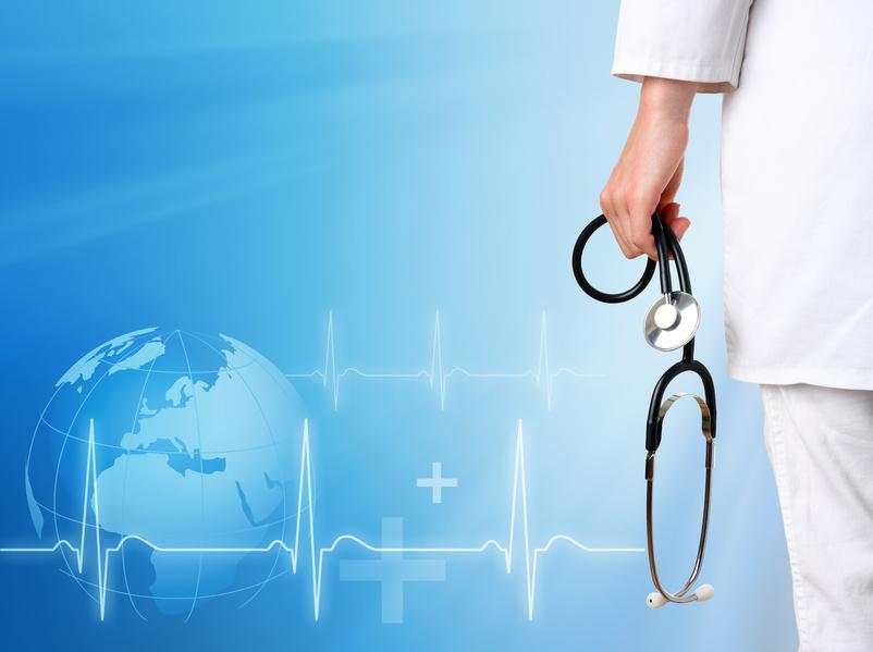 Профилактика здоровья дешевле, чем лечение