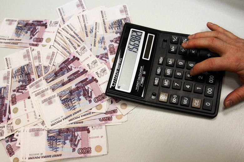 Соплатежи в системе ОМС