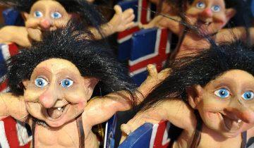 Собирайся, поехали! Исландия